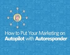 Click to download the autoresponder guide.